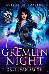 Gremlin Night