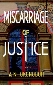 Miscarriage of Justice: 1 & 2