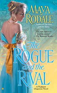 The Rogue and the Rival