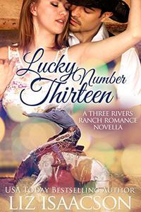 Lucky Number Thirteen