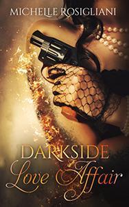 Darkside Love Affair
