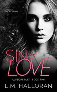 Sin of Love