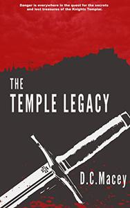 The Temple Legacy: