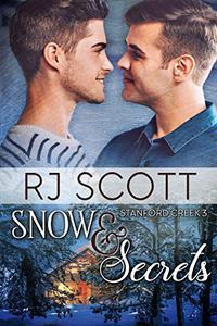 Snow and Secrets