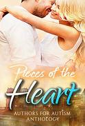 Pieces of the Heart: Authors for Autism