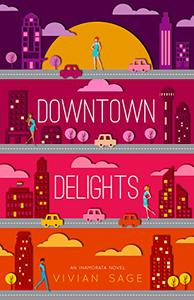 Downtown Delights