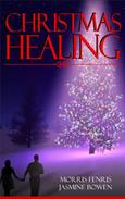Christmas Healing