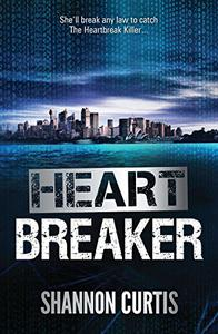 Heart Breaker
