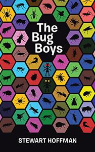 The Bug Boys