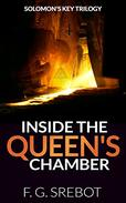 Inside the Queen's Chamber: SOLOMON'S KEY TRILOGY book 1