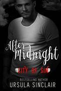 After Midnight: City of Sin