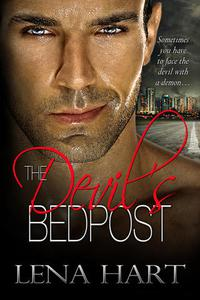 The Devil's Bedpost
