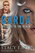 Garda - Welcome to the Realm
