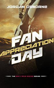 Fan Appreciation Day
