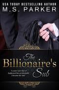 The Billionaire's Sub