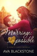 Marriage: Impossible