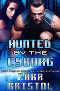 Hunted by the Cyborg