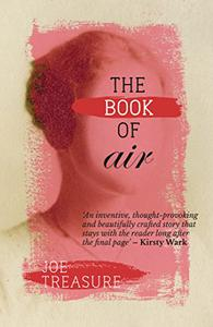 The Book of Air