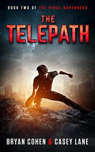 The Telepath