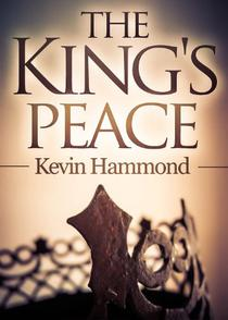 The King's Peace