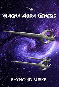The Magna Aura Genesis