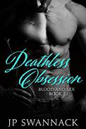 Deathless Obsession