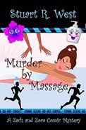 Murder By Massage