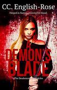A Demon's Blade