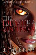 The Devil Is a Gentleman