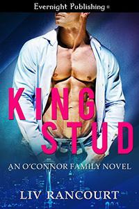 King Stud