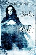 A Hint of Frost