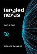 Tangled Nexus: Book One