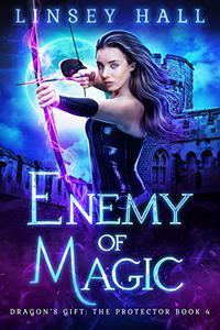 Enemy of Magic