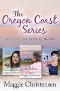 The Oregon Coast Box Set