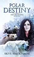 Polar Destiny: A Reverse Harem Novel