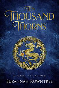 Ten Thousand Thorns