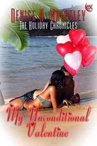 My Unconditional Valentine