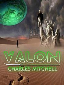 Valon: Part 1