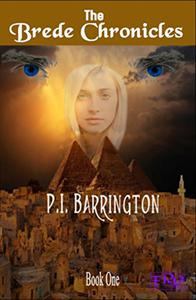 The Brede Chronicles Book 1