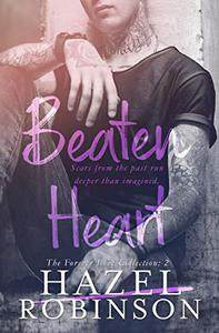 Beaten Heart: The Forever Love Collection 2
