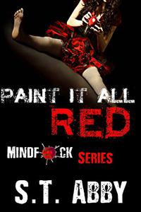 Paint It All Red