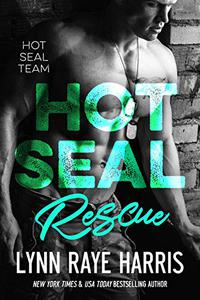 HOT SEAL Rescue