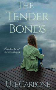 The Tender Bonds