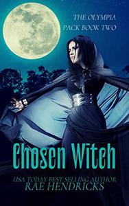 Chosen Witch