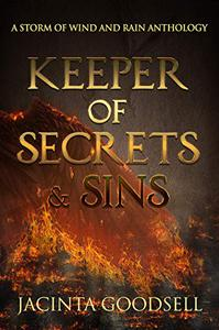 Keeper of Secrets and Sins
