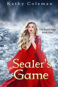 Sealer's Game