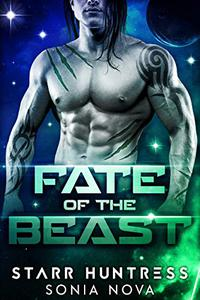 Fate of the Beast