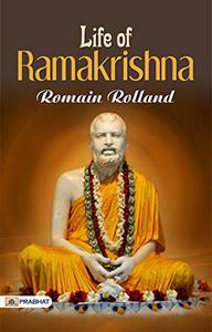 Life Of Ramakrishna