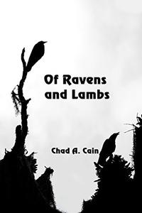 Of Ravens and Lambs