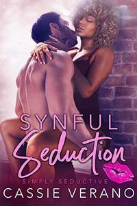 Synful Seduction